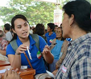 300x260_Evangelical_mission_davao_cherrymae