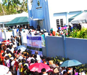 INC conducts relief medical missions In Bogo Bantayan Camotes Islandsr businessmirror thumbnail thumbnail